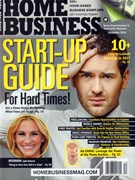 Home Business Magazine 12/1/2016