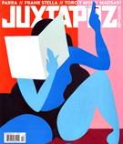 Juxtapoz Magazine 12/1/2016