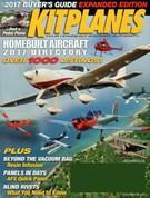 Kit Planes Magazine 12/1/2016