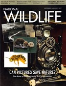 National Wildlife Magazine 12/1/2016