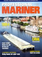 Professional Mariner Magazine 12/1/2016