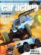 Radio Control Car Action Magazine 12/1/2016