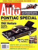 Scale Auto Magazine 12/1/2016