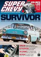 Super Chevy Magazine 12/1/2016