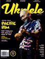 Ukulele | 12/2016 Cover