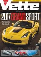 Vette Magazine 12/1/2016