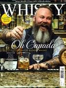 Whisky Magazine 12/1/2016