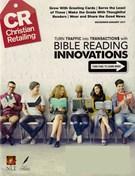 Christian Retailing Magazine 12/1/2016