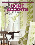Home Accents Today Magazine 12/1/2016