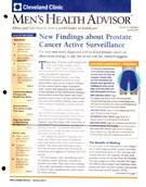 Men's Health Advisor 1/1/2017