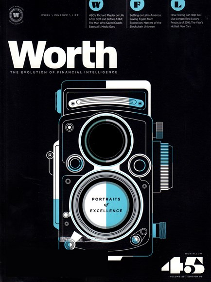Worth Cover - 12/1/2016