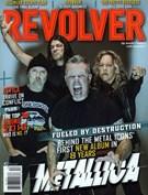 Revolver 12/1/2016