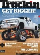 Truckin' Magazine 12/29/2016