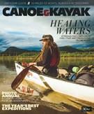 Canoe & Kayak Magazine 1/1/2017