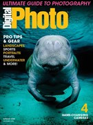 Digital Photo Magazine 12/1/2016