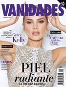 Vanidades Magazine 12/1/2016