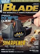 Blade Magazine 3/1/2017