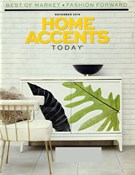 Home Accents Today Magazine 11/1/2016