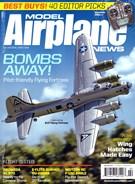 Model Airplane News Magazine 2/1/2017