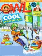 OWL Magazine 12/1/2016