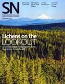 Science News Magazine 11/26/2016