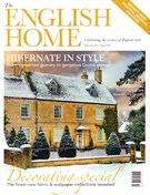 English Home Magazine 2/1/2017