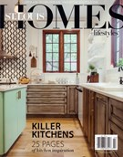 St Louis Homes and Lifestyles Magazine 1/1/2017