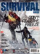 American Survival Guide Magazine 1/1/2017