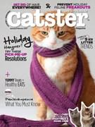 Catster 1/1/2017