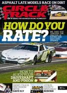 Circle Track Magazine 1/1/2017