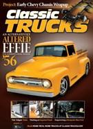 Classic Trucks Magazine 1/1/2017