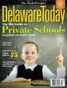 Delaware Today Magazine 1/1/2017