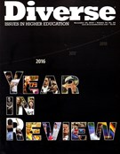 Diverse Magazine 12/29/2016