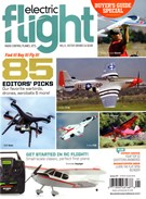 Electric Flight Magazine 1/1/2017