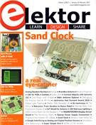 Elektor Magazine 1/1/2017