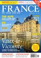 France Magazine 1/1/2017