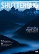 Shutterbug Magazine 1/1/2017