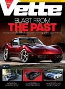 Vette Magazine 1/1/2017