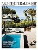 Architectural Digest 2/1/2017