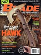 Blade Magazine 2/1/2017