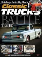 Classic Trucks Magazine 2/1/2017
