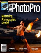 Digital Photo Pro Magazine 1/1/2017