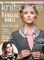 Knitscene | 3/2017 Cover