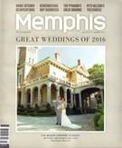 Memphis Magazine 1/1/2017