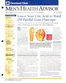 Men's Health Advisor 2/1/2017