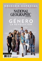 National Geographic En Espanol Magazine 1/1/2017