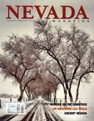 Nevada Magazine 1/1/2017