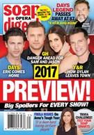 Soap Opera Digest Magazine 1/2/2017