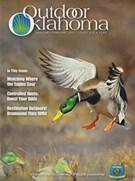 Outdoor Oklahoma Magazine 1/1/2017