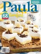 Paula Deen Magazine 1/1/2017